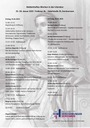 """Ankündigung Tagung: """"Heldenhaftes Warten in der Literatur"""" (25.–26.01.)"""