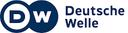 Der SFB in der Deutschen Welle
