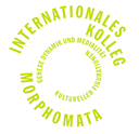 """""""Helden, Heroisierungen, Heroismen. Interdisziplinäre Ansätze und neue Ergebnisse"""" (Morphomata Lectures Cologne)"""