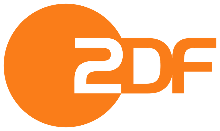 """Prof. Asch in ZDF History Dokumentation """"Die Superhelden der Geschichte"""""""