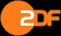 Prof. Asch in ZDF History Dokumentation über Superhelden
