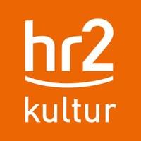 Andreas Gelz spricht in hr2 kultur über Heroisierungen im Radsport