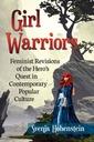 "Neue Publikation: ""Girl Warriors"""