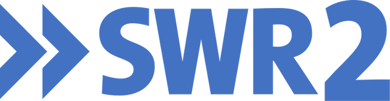"""""""Der Wunderwortepriester Stefan George"""" - Achim Aurnhammer im SWR2-Interview"""