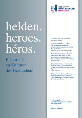 e-journal 4.2. (2016)