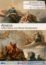 AENEAS. Antiker Mythos und höfische Repräsentation