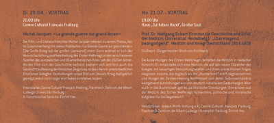 Flyer3_Vortraege.png
