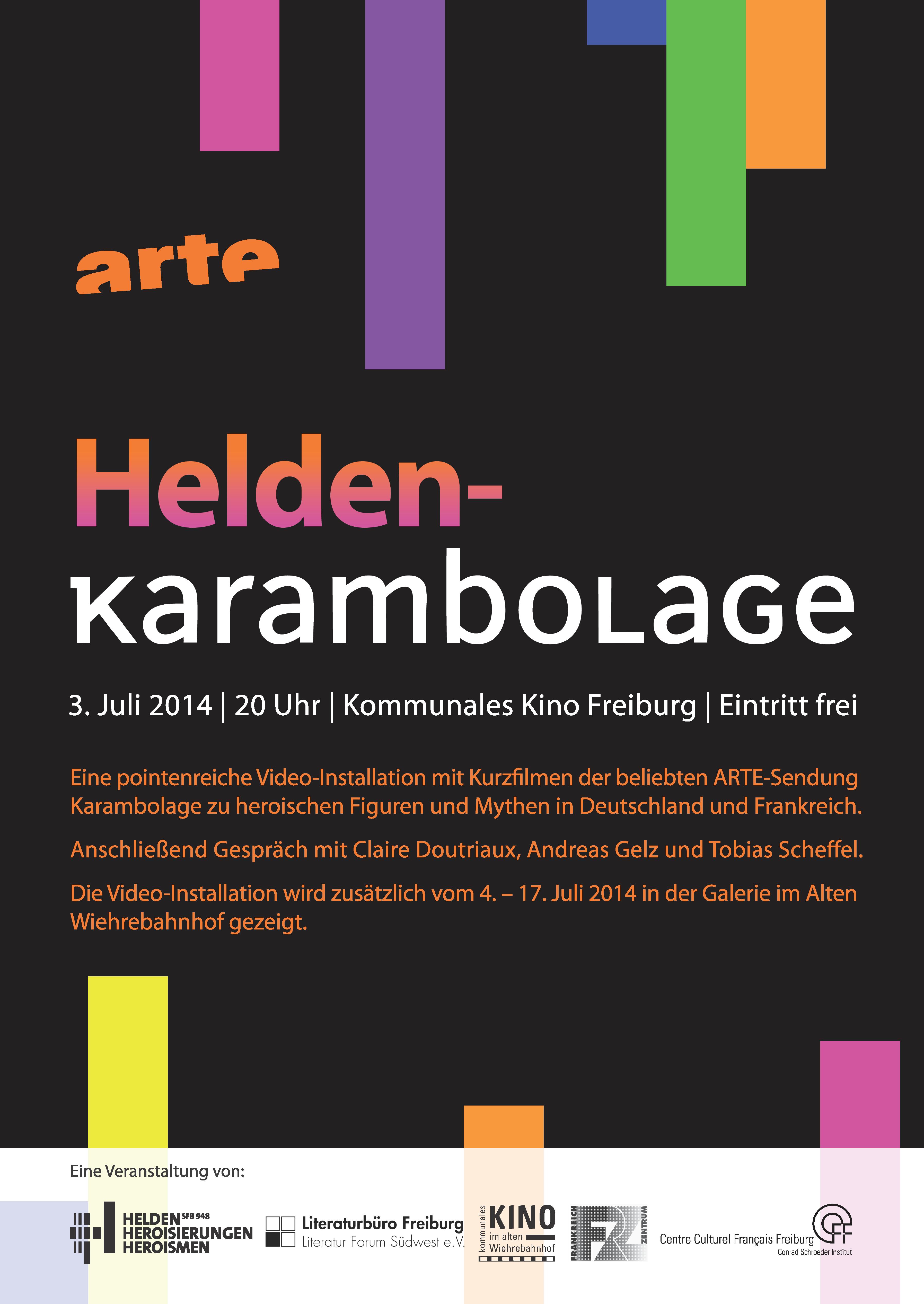 Helden-Karambolage_Plakat.png
