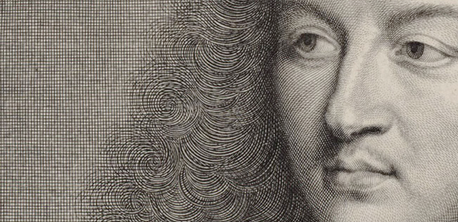 Ludwig XIV.: Vorbild und Feindbild