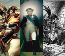 napoleon bonaparte als held, dämon und visionär: deutungsprojektionen im 19. jahrhundert