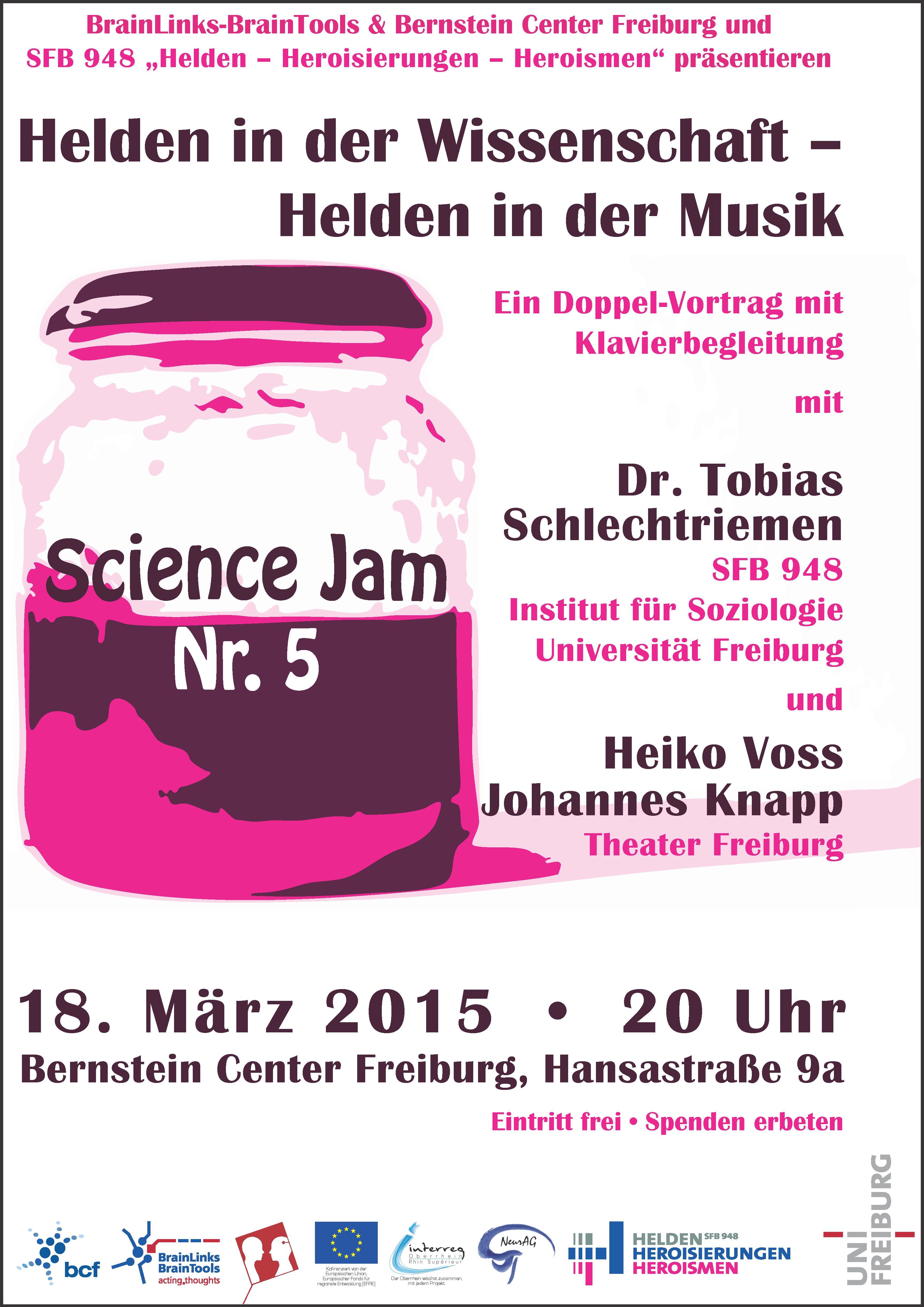 Poster_ScienceJam.png