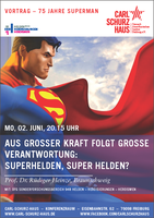 Poster_Superman.png