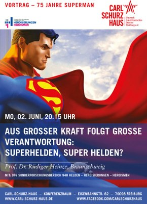 Superhelden_20140602.jpg