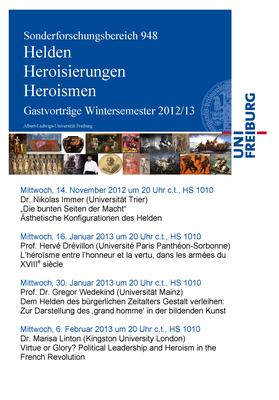 Vortragsreihe_WS201213.png