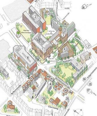 Lageplan_Unizentrum.jpg