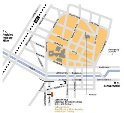 Liefmann-Haus_Lageplan.jpg