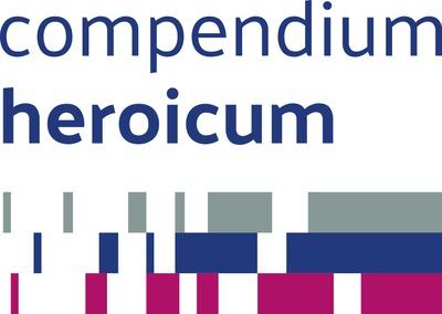 Compendium heroicum
