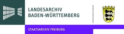 LaBW_Wappen_Freiburg_cmyk_kurz.jpg
