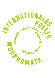 Logo Kolleg Morphomata
