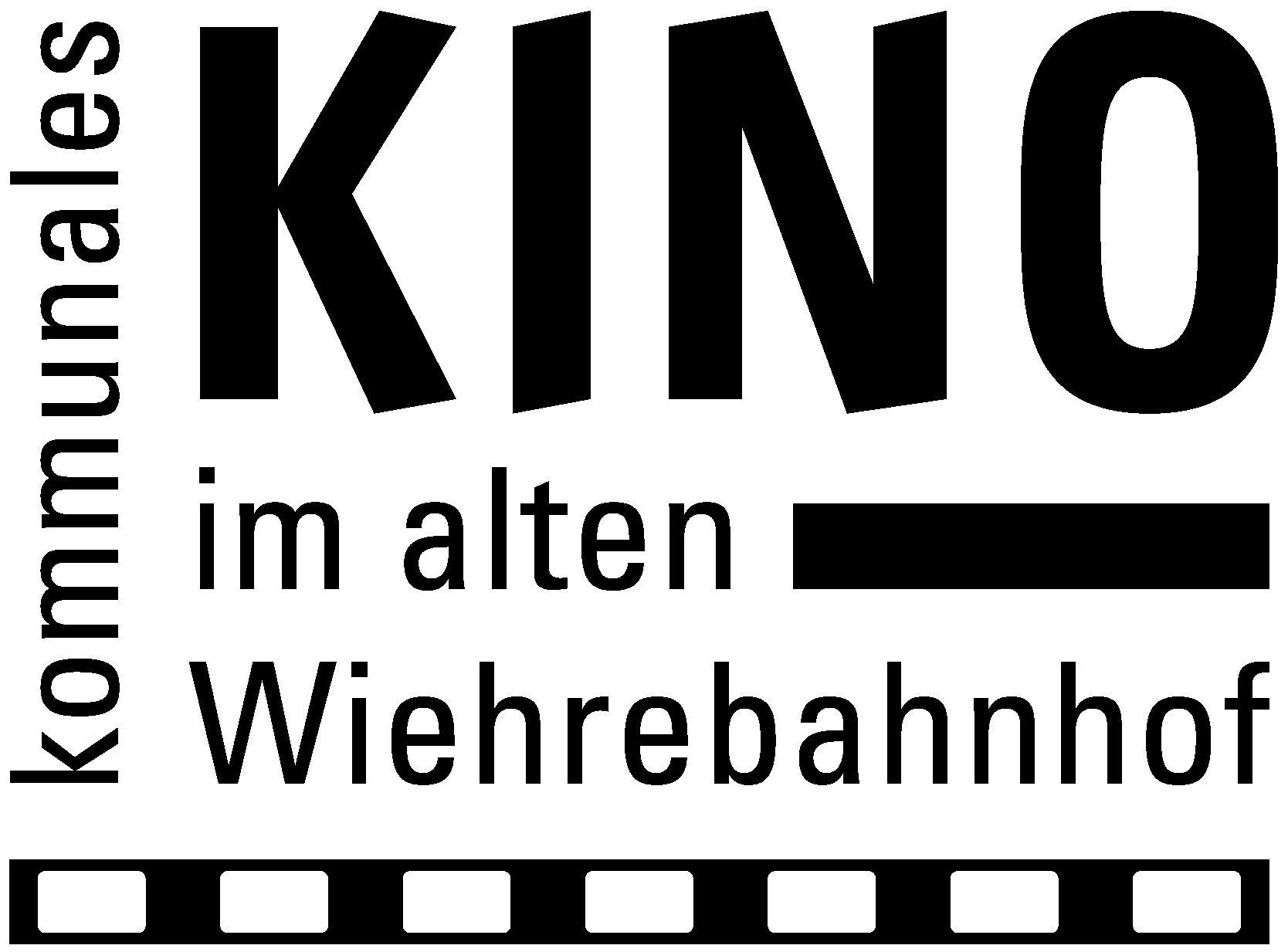 logo_kommunales_kino.JPG