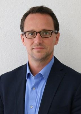 Olmo Gölz