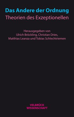 Cover_Broeckling _et_al_Das_Andere_der_Ordnung.jpg