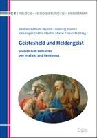 HHH-Bd14-Cover