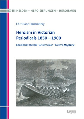 HHH-Bd15-Cover
