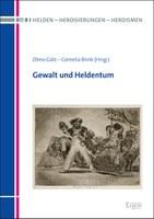 HHH-Bd16-Cover