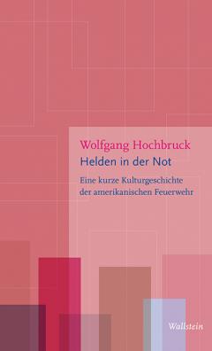 Hochbruck, Helden in Not
