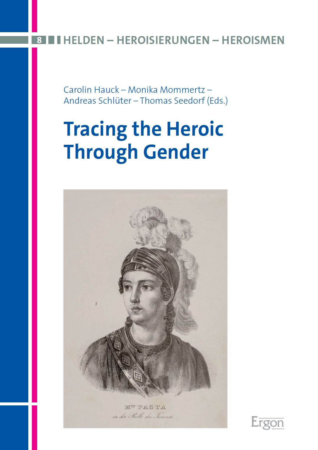 """New Release 