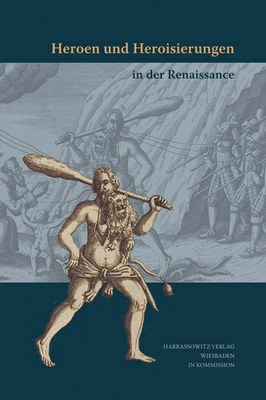 Cover_Aurnhammer_Pfister_Renaissance.jpg
