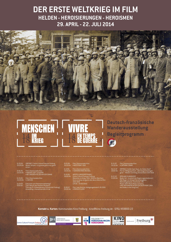 filmreihe_plakat.jpg