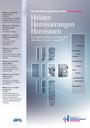 Vortragsreihe_SoSe2014_web.png