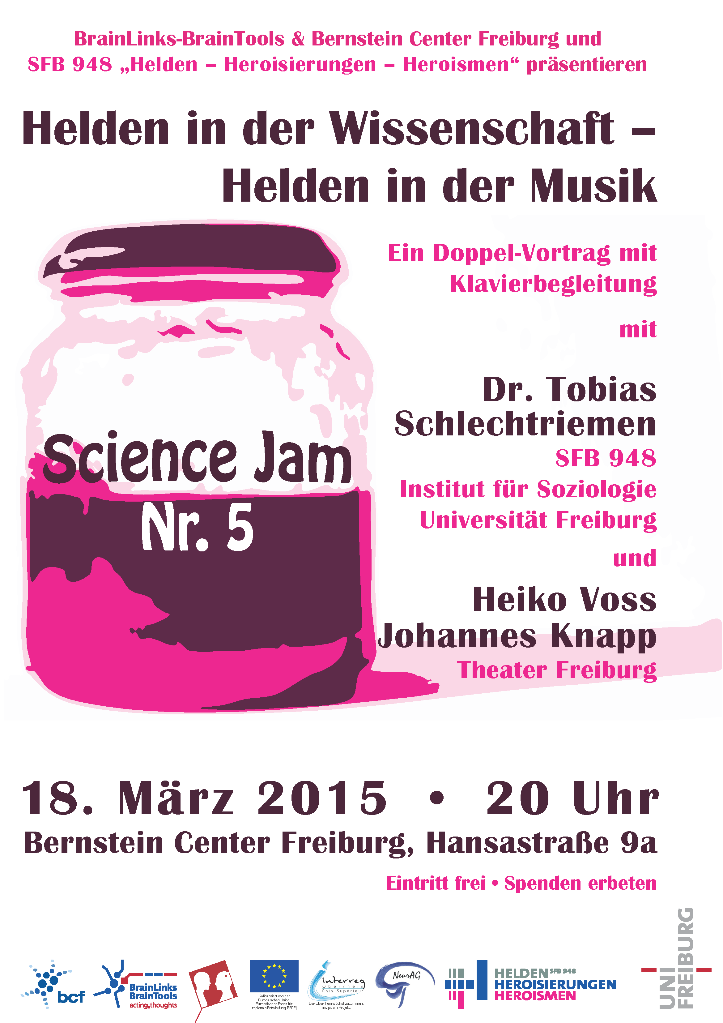 Poster_Science_Jam_5.png